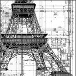 Large Format CAD