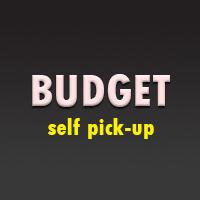 budget200