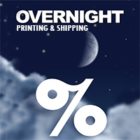 overnight_printing