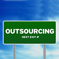 print_outsourcing