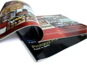 magazine1 (1)